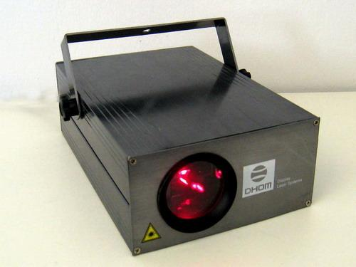 650nm red programmable laser projector. Black Bedroom Furniture Sets. Home Design Ideas